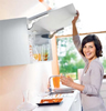 Aventos Lift Systems