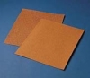 unknown 3M™ Abrasive Sheets - Garnet 110N