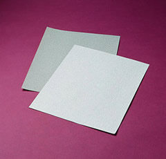 415N Silicon Carbide Sandpaper Sheets