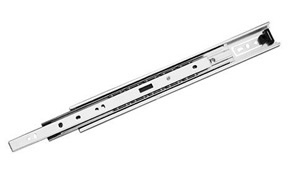 Accuride Model 3732 100 lb. Full Extension Drawer Slide