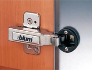 Blum clip glass door hinge hinges blum cabinet makers supply blum clip glass door hinge planetlyrics Image collections