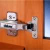 Blum CLIP top Mini-Hinges