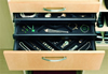 CJD Series - Jewelry Drawer