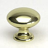 BERENSON Commodity Knobs - 1-1/4""