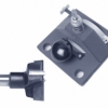 EURO-LIMITED Concealed Hinge Boring Tool