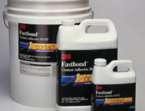 Contact Adhesive Fastbond 30