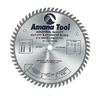 Cut-Off & Cross-Cut Blade -ATB