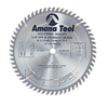 Cut-Off & Cross-Cut Blade -TC