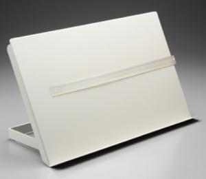 Desktop Document Holder Cabinet Makers Supply