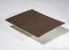 DIXON Flex Pad Brown 3MM