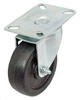 DESIGNERS HARDWARE General Duty Swivel Caster