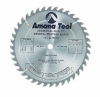 General Purpose Saw Blade