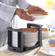 ORGA-LINE Plate Holder & Blum ORGA-LINE plate holder - Blum ORGA-LINE Tandembox