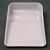 X-L SUPPLIES Paint Tray Liners