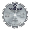 Rip & Cross Cut Saw Blade