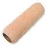 X-L SUPPLIES Roller Covers