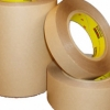 Scotch Double Coated Tape