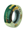 3M Scotch Green Lacquer Masking Tape - 2060