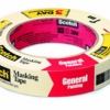 Scotch Painters Masking Tape