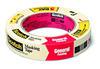 Scotch® Painters' Masking Tape - 2050