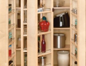 Swing-Out Pantry Wood 4WP Series Rev-A_Shelf