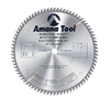AMANA TOOL Thin Kerf Mitre Blade