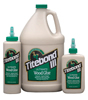 Titebond III Waterproof Wood Glue