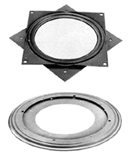 TV Swivel Bearing