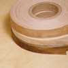 "Wood Edgebanding - 7/8"" x 250 ft Rolls"