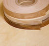 "FLEXIBLE MATERIALS Wood Edgebanding - 7/8"" x 500 ft Rolls"
