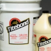 Wood Glue Titebond Extend