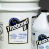 Wood Glue Titebond II Extend
