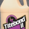 Wood Glue Titebond II Fluorescent