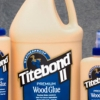 Wood Glue Titebond II Premium
