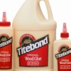 Wood Glue Titebond Original