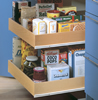 Drawer Slides & Specialty Slides