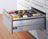Drawer Systems & Components