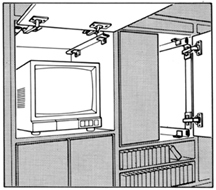 Accuride Cabinet Hardware Cabinets Matttroy