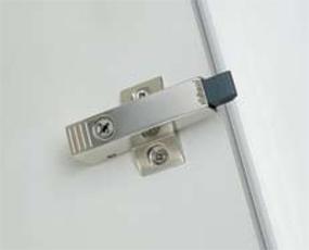 Blum Blumotion 971a For Doors Blum Cliptop And Clip