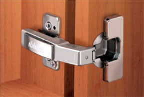 corner cabinet hinges blum clip top inset blind corner hinge blum cliptop and 13911