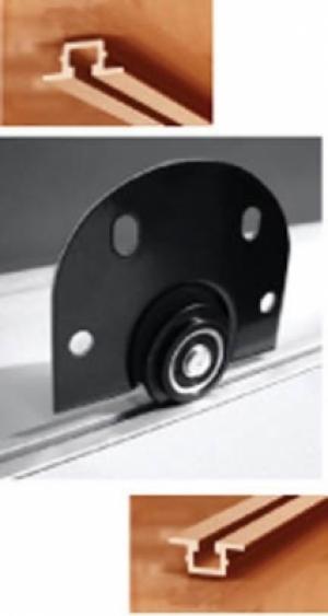 Por Woodworking Sliding Cabinet Doors