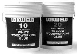 Lokweld Wood Glue Lokweld Glue Woodworking Adhesives