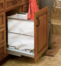 Rev A Shelf Pull Out Hamper Amp Portable Bag Rev A Shelf