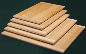 Art Amp Craftsmen Breadboards Reversible Art Amp Craftsmen