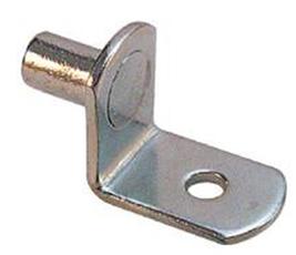 U S Futaba Shelf Support With Metal Pin U S Futaba