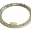 TV Swvel Bearing Cast Aluminum